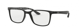 Ray-Ban RX8905 Prescription Glasses