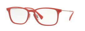 Ray-Ban RB8953 Prescription Glasses