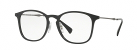 Ray-Ban RB8954 Prescription Glasses