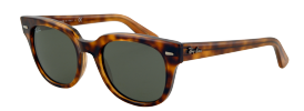 Ray-Ban RB 4168 METEOR Discontinued 4351 Sunglasses