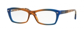 Ray-Ban RB5255 Prescription Glasses