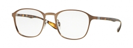 Ray-Ban RB6357 Discontinued 11811 Prescription Glasses