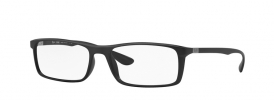 Ray-Ban RB7035 Discontinued 6900 Prescription Glasses