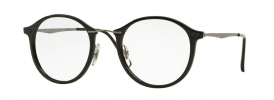 Ray-Ban RB7073 Prescription Glasses