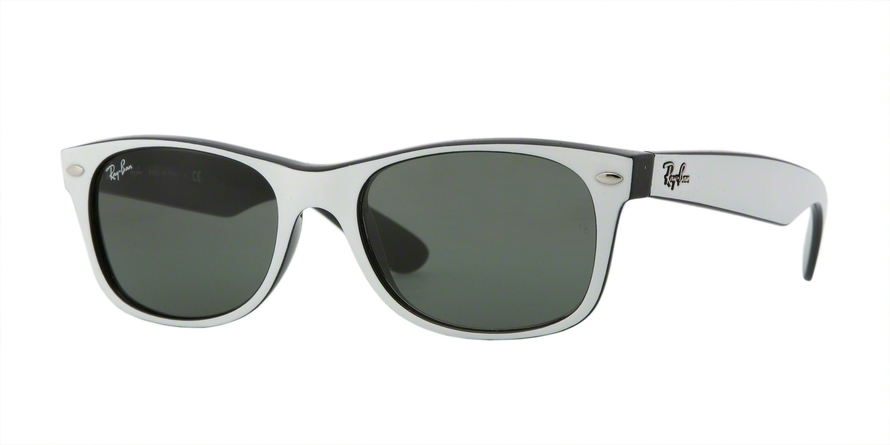 Ray-Ban RB 2132 NEW WAYFARER Sunglasses