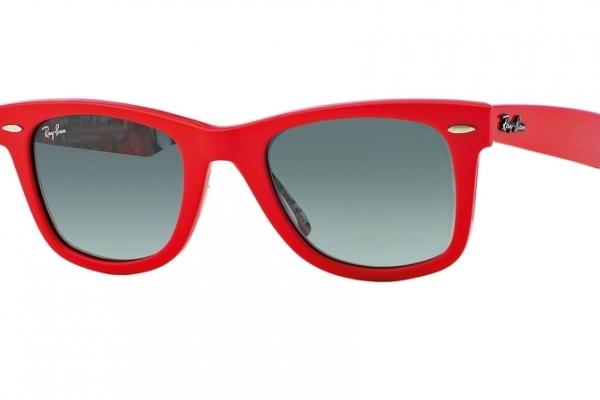 6f414ccfe7 Ray-Ban RB 2140 ORIGINAL WAYFARER Sunglasses