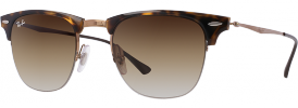 Ray-Ban RB 8056 Sunglasses
