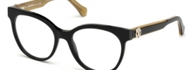 Roberto Cavalli RC 5049 FIRENZUOLA Prescription Glasses