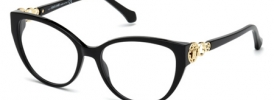 Roberto Cavalli RC 5057 LARCIANO Prescription Glasses