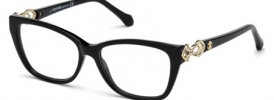 Roberto Cavalli RC 5060 LICCIANA Prescription Glasses
