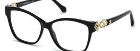 Roberto Cavalli RC 5063 LORENZANA Prescription Glasses