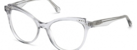 Roberto Cavalli RC 5064 LUCCA Prescription Glasses