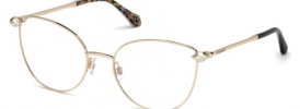 Roberto Cavalli RC 5065 LUCIGNANO Prescription Glasses
