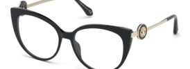 Roberto Cavalli RC 5075 MOZZANO Prescription Glasses