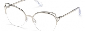 Roberto Cavalli RC 5076 MUGELLO Prescription Glasses