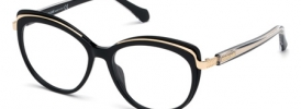 Roberto Cavalli RC 5077 MULAZZO Prescription Glasses