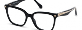 Roberto Cavalli RC 5078 MURLO Prescription Glasses