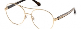 Roberto Cavalli RC 5079 NARDI Prescription Glasses