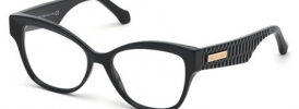 Roberto Cavalli RC 5080 NIEVOLE Prescription Glasses
