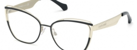 Roberto Cavalli RC 5081 ORBETELLO Prescription Glasses