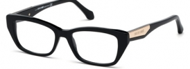 Roberto Cavalli RC 5082 ORCIA Prescription Glasses