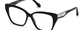 Roberto Cavalli RC 5083 ORCIANO Prescription Glasses