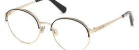 Roberto Cavalli RC 5084 Prescription Glasses