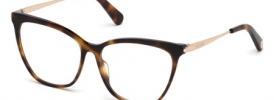Roberto Cavalli RC 5086 Prescription Glasses