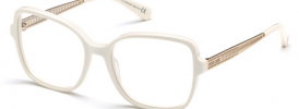 Roberto Cavalli RC 5087 Prescription Glasses
