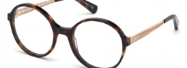 Roberto Cavalli RC 5088 Prescription Glasses
