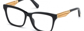 Roberto Cavalli RC 5089 Prescription Glasses