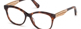 Roberto Cavalli RC 5090 Prescription Glasses