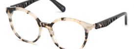 Roberto Cavalli RC 5091 Prescription Glasses