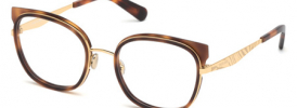 Roberto Cavalli RC 5093 Prescription Glasses