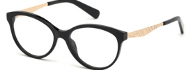 Roberto Cavalli RC 5094 Prescription Glasses