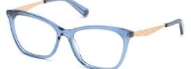 Roberto Cavalli RC 5095 Prescription Glasses
