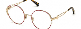 Roberto Cavalli RC 5103 Prescription Glasses