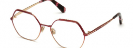 Roberto Cavalli RC 5104 Prescription Glasses