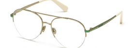Roberto Cavalli RC 5105 Prescription Glasses