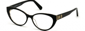 Roberto Cavalli RC 5106 Prescription Glasses