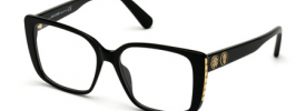 Roberto Cavalli RC 5107 Prescription Glasses