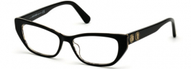 Roberto Cavalli RC 5108 Prescription Glasses