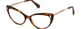 Roberto Cavalli RC 5109 Prescription Glasses
