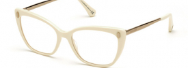 Roberto Cavalli RC 5110 Prescription Glasses