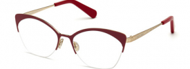 Roberto Cavalli RC 5111 Prescription Glasses