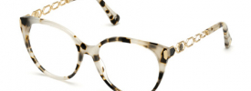 Roberto Cavalli RC 5112 Prescription Glasses