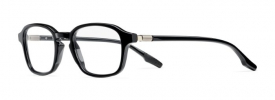Safilo BURATTO 04 Prescription Glasses