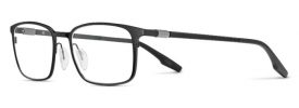 Safilo BUSSOLA 01 Prescription Glasses