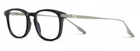 Safilo CALIBRO 01 Prescription Glasses