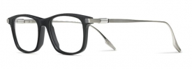 Safilo CALIBRO 02 Prescription Glasses